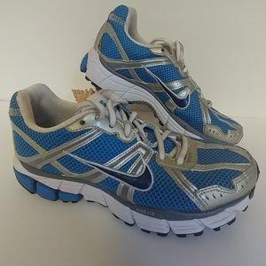 Nike Pegasus 26 Running Shoes